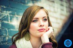 Anna's senior session #dallas-texas-senior-portrait-photographers