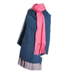 Noragami Hiyori Iki cosplay costume ** To view further for this item, visit the image link. Noragami Hiyori, Cosplay Costumes For Men, Costume Accessories, Fashion Brands, Rain Jacket, Windbreaker, Raincoat, Topshop, Suits