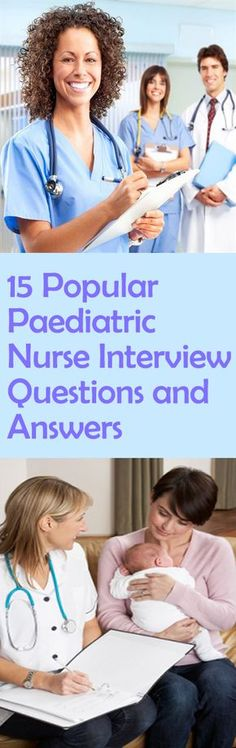 Become A Pediatric Oncology Nurse Hmm Yes Please   Things I