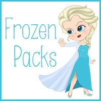 This 100+ page pack isintended for kids aged 2-9. What's in the pack? This pack is designed to go with Frozen Scroll Down to download  Graphics fromGraphic Gears Amazon.com Widgets By downloading this file you are agreeing to myTerms of Use. Download the Tot Pack Here Download PreK Pack Here Download K-2nd Pack Here …
