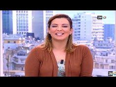 Sabahiyat 2M - 1 mai 2014