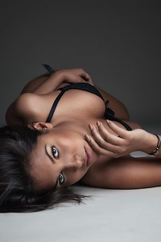Esmeralda by Marc Deman on 500px