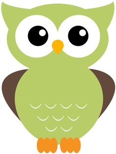 12 More Adorable Owl Printables!!!!
