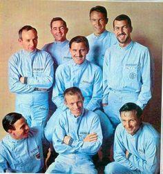 Racing Greats, Jim Clark,John Surtees, Phil Hill, Graham Hill, Dan Gurney, Jo bonnier, Richie Ginther, Bruce McLaren