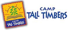 Camp Tall Timbers
