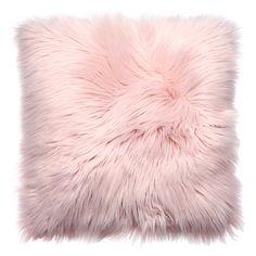 Details about  /Blue Mink Faux Fur Wine Bag Neiman Markus Holiday Shopping