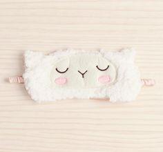 Sheep Sleeping Mask