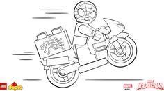 Lego Ausmalbilder Drachen 816 Malvorlage Lego Ausmalbilder Kostenlos