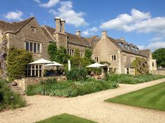 Media Tweets by Whatley Manor (@Whatley_Manor) on Twitter