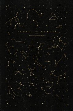 Pin by ZEBZA NET on Books Book cover design Constellations Book design