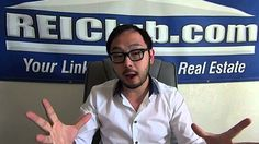 Creating Craigslist Ads for Investor  Real Estate Marketing Campaigns