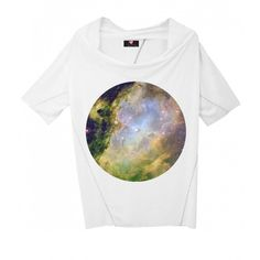 Cosmic Spot Dress $42.00