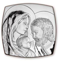 Obrazek Świeta Rodzina -(IS#21399) [PasazHandlowy.eu]