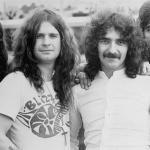 Motorhead, Black Sabbath Up For Metal Hammer Golden God Awards