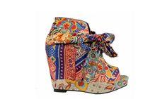 gli stilisti delle scarpe piu' importanti - Cerca con Google