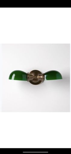Apartment Lighting, Smart Watch, Belt, Watches, Accessories, Fashion, Belts, Moda, Smartwatch