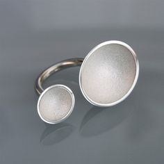 https://www.etsy.com/listing/70216461/silver-ring-2-cups-big-white?ref=shop_home_feat_3