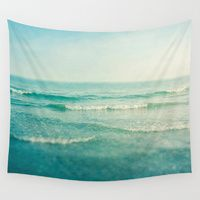 Popular Wall Tapestries | Page 26 of 80 | Society6