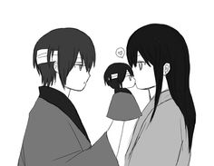 - Takasugi and Katsura Katsura Kotaro, Gintama Wallpaper, Find Picture, Anime Ships, Wattpad, Memes, Chibi, Anime Art, Fan Art
