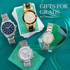 Gifts for grads! Great watches, cuffs, etc. shop through my website   Mysilpada.com/dane.gilliland  #graduation #gift #grad #graduate