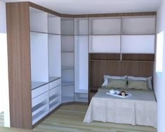 Idea, methods, and resource in the interest of getting the greatest outcome as well as making the max perusal of bedroom furniture makeover Bedroom Cupboard Designs, Wardrobe Design Bedroom, Bedroom Cupboards, Small Bedroom Designs, Large Living Room Furniture, Fitted Bedroom Furniture, Fitted Bedrooms, Bedroom Apartment, Home Decor Bedroom