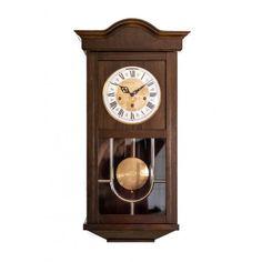 30 mejores imágenes de Relojes antiguos   Relojes antiguos