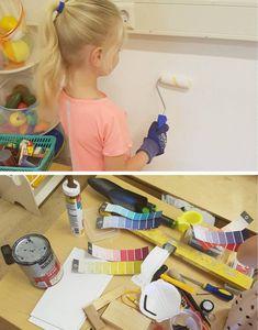 Kindergarten Teachers, Life Is Good, Home Appliances, Van, Classroom, Drinks, Kids, Construction, Living Room Ideas