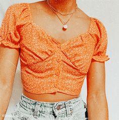 Summer Fashion Tips .Summer Fashion Tips Cute Summer Outfits, Cute Casual Outfits, Girl Outfits, Fashion Outfits, Fashion Tips For Women, Teen Fashion, Classy Fashion, French Fashion, Diy Fashion