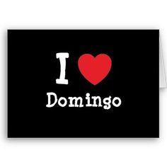 I ❤ #Domingo #Citas #Frases @Candidman