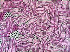 black and white aboriginal art - Google Search