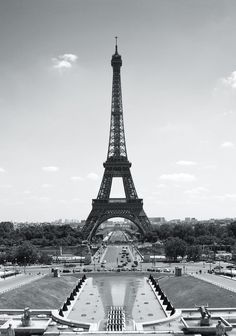 #eiffel #tower #paris #travelling #poster