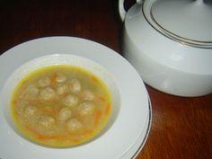 8_recept-na-polevku-kaldoun