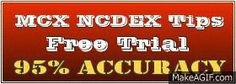 Crude MCX-Hurdle & Target 5107-5130 For 19-Mar FOR MORE DETAIL JUST VISIT http://lnkd.in/3WWcu8 FILL THE TRIAL FORM FOR MORE TIPS