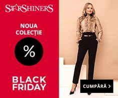 starshiners.ro Black Friday, Polyvore, Fashion, Moda, Fashion Styles, Fashion Illustrations
