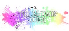 The Bloomin' Couch: Bobbidy bobby bob Make Hair Grow Faster, Nail Problems, Vintage Crochet Patterns, Spray Paint Art, Fall Color Palette, St Paddys Day, Clothing Hacks, St Pattys, Face Art