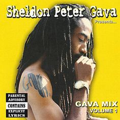 Trovato What Goes di Sheldon Gava con Shazam, ascolta: http://www.shazam.com/discover/track/99442308