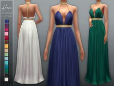 - New mesh Found in TSR Category 'Sims 4 Female Everyday' Los Sims 4 Mods, Sims 4 Game Mods, Sims 4 Tsr, Sims Cc, Sims 4 Mods Clothes, Sims 4 Clothing, Maxis, Sims 4 Traits, The Sims 4 Pc