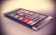 Microsoft-Windows-Phone-Concept-02