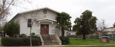 Universal Life Church, founded 1959 in Modesto - Official Site - Become Ordained Universal Life Church, Modesto California, Over The Years, Religion, Spirituality, Cabin, House Styles, Outdoor Decor, Home Decor