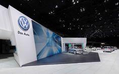 VW Tokyo 2011 07