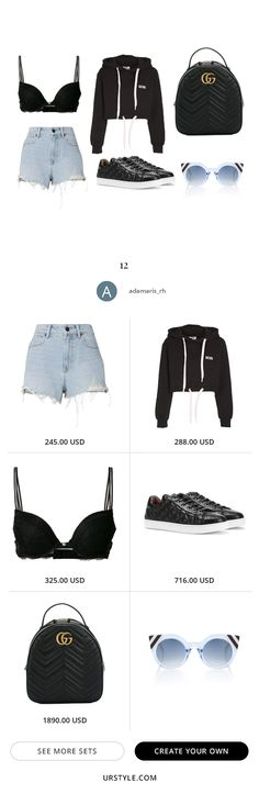 Party outfit women casual teen fashion ideas for 2019 Party Outfits For Women, Casual Summer Outfits, Outfits For Teens, Outfit Summer, Casual Teen Fashion, Party Mode, Party Party, Party Fashion, Fashion Fashion