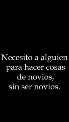 Ex Amor, Spanish Jokes, Funny Quotes, Life Quotes, Romantic Love Quotes, Romantic Memes, Quotes En Espanol, Motivational Phrases, Sad Love