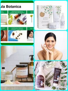 best non toxic skin care Best Natural Skin Care, Pink Love, Coconut Water, Skincare, Organic, Nature, Naturaleza, Skincare Routine, Skins Uk