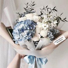 """""""Đến với ganhhanghoavn bạn sẽ được cung cấp dịch vụ đặt hoa online , siêu tốc tại khu vực thành phố hồ chí minh. Đa dạng dịch vụ với nhiều mầu mã, hoa tặng tình nhân, hoa cưới , hoa khai chương, hoa sinh nhật, hoa tang,... Cung cấp nhiều loài hoa lạ, lấy tại các khu vực: đà lạt, long an, cần thơ... vui lòng liên hệ:"""" Boquette Flowers, Luxury Flowers, Planting Flowers, Beautiful Flowers, Hydrangea Wedding Flowers, White Hydrangeas, Bridal Flowers, Fresh Flowers, Flower Bouquet Diy"""