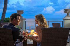 Indian River County offers plenty of room to roam Vero Beach Restaurants, Vero Beach Hotels, Beach Resorts, Waterfront Restaurant, Outdoor Restaurant, Indian River County, Shark Bait, Ballet Performances, Beach Gear