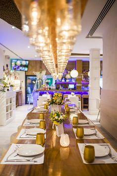 Sa Brisa Gastro Bar, ibiza restaurant - White Ibiza