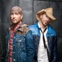 Check out LoCash Cowboys on ReverbNation