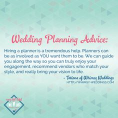 planning engagement your complete wedding dictionary