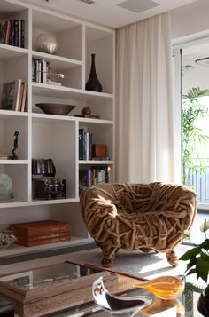 Casa de Valentina - Apartamento de luxo