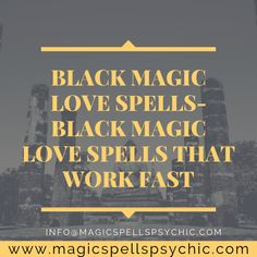 Marriage Advice And Relationship Help Powerful Money Spells, Money Spells That Work, Spells That Really Work, Love Spell That Work, Free Love Spells, Black Magic Love Spells, Lost Love Spells, Witchcraft Love Spells